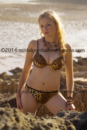 Modelling Photography Prices Costs Of Having Professional